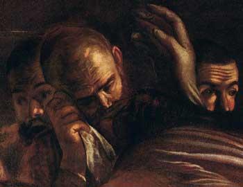 seppellimento-di-santa-lucia