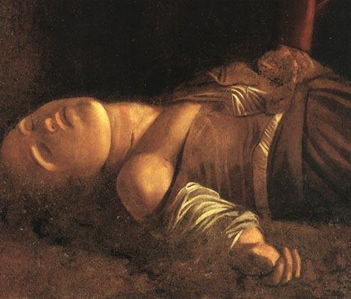 seppellimento-di-santa-lucia-secret-world