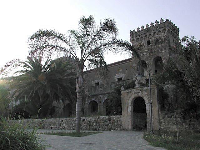 castello-vinciprova-secret-world