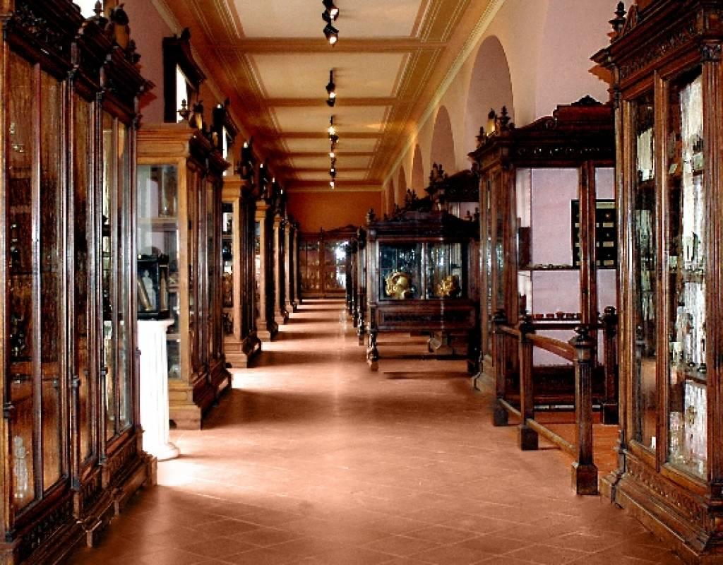 museo-di-anatomia