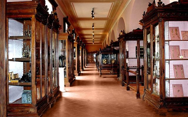 museo-di-anatomia-secret-world