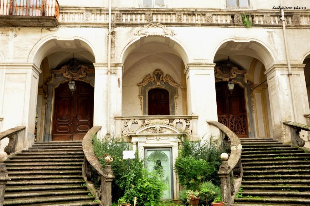 museo-delle-arti-sanitarie-e-farmacia-degl-secret-world