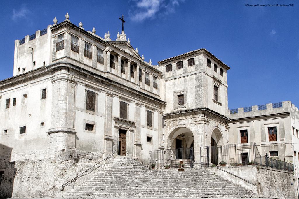 monastero-delle-benedettine