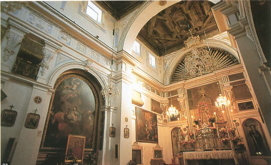 monastero-delle-benedettine-secret-world