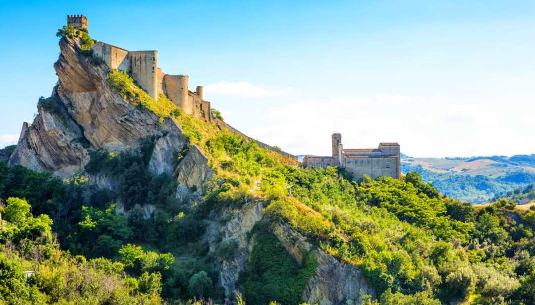 abruzzo-castello-di-roccascalegna