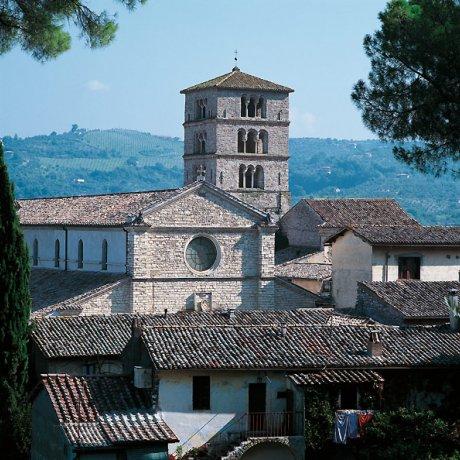 abbazia-di-farfa-secret-world