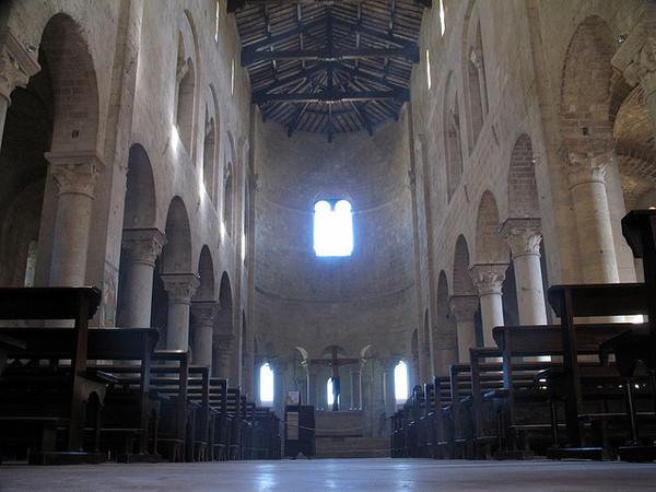 abbazia-di-santantimo-secret-world