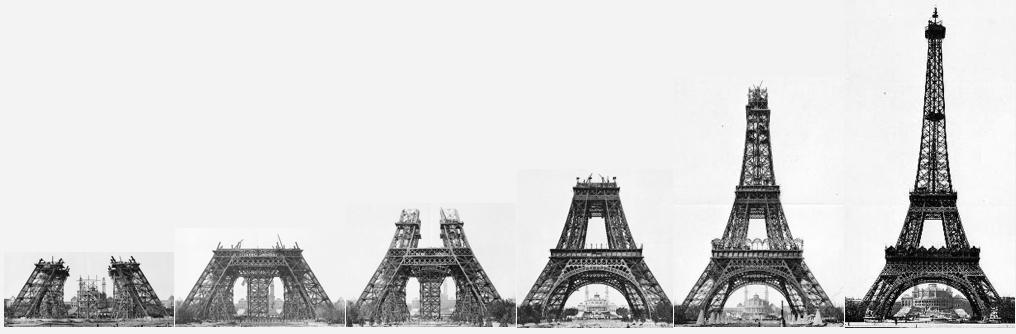 eiffel-tower-secret-world