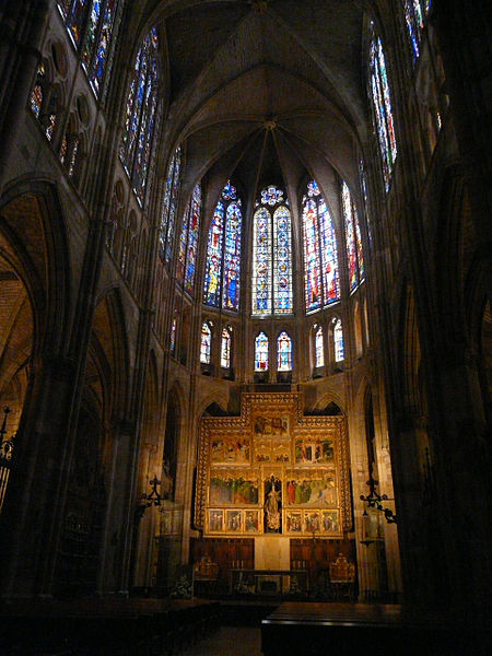leon-cathedral-secret-world