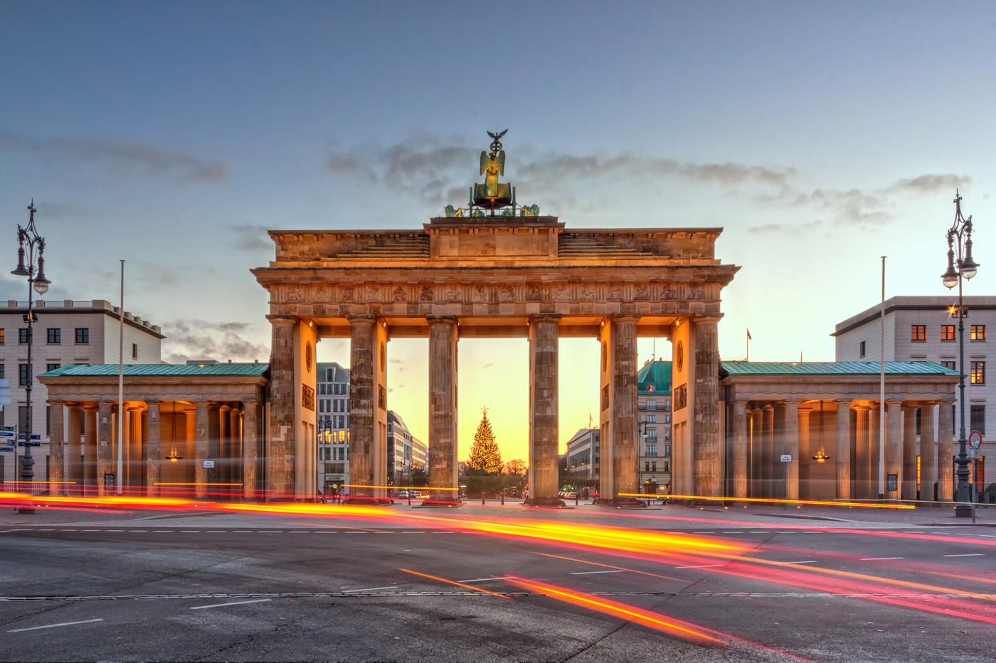 berlin-secret-world
