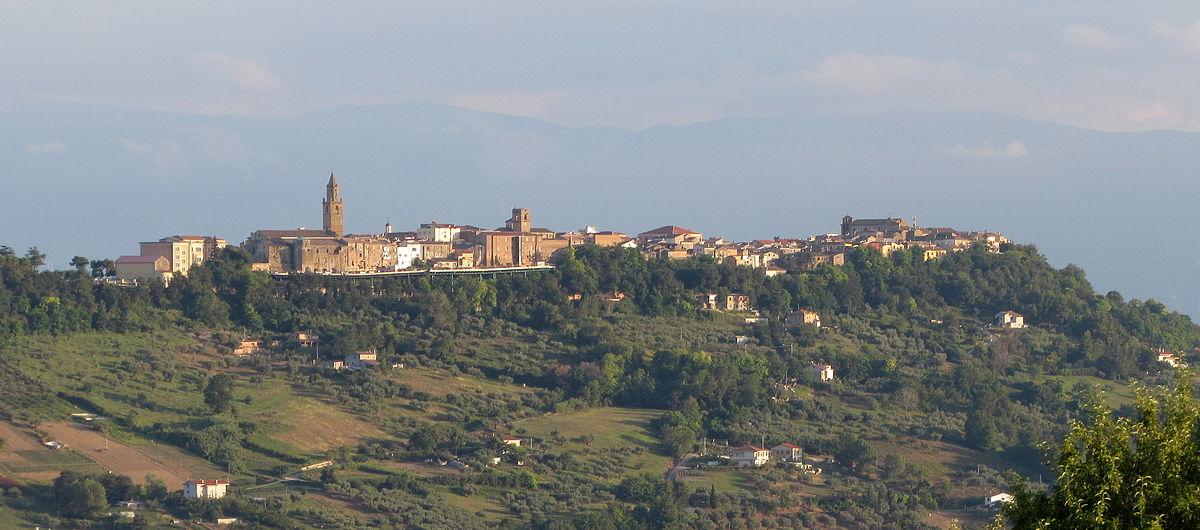 citt-and-agrave-santangelo-320-m-slm