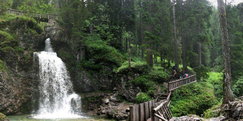cascate-di-vallesinella