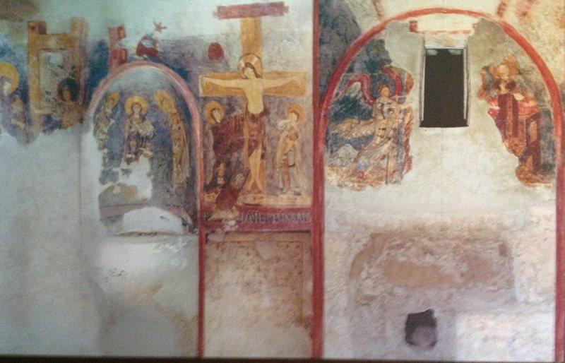 cripta-di-epifanio-secret-world