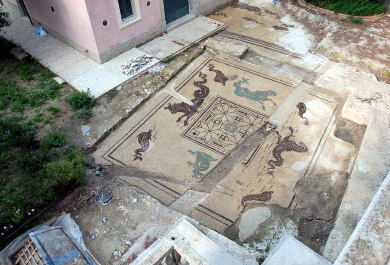 larino-e-gli-scavi-romani-secret-world