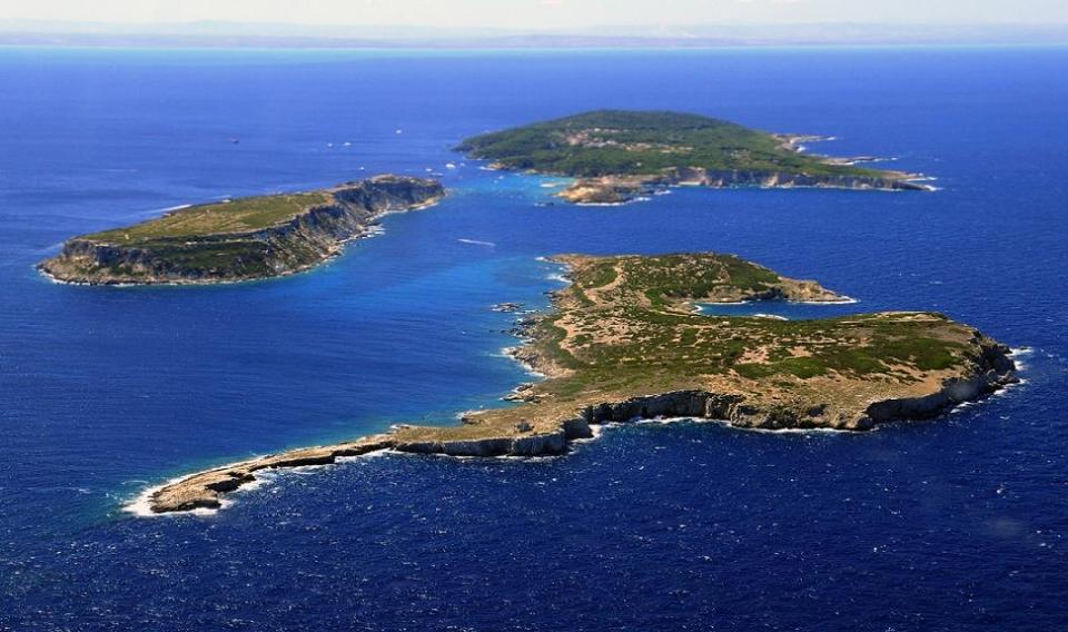 isole-tremiti-secret-world