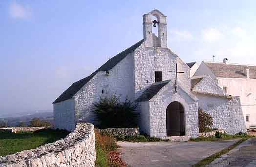 abbazia-s-maria-di-barsento