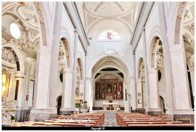 chiesa-madre-secret-world