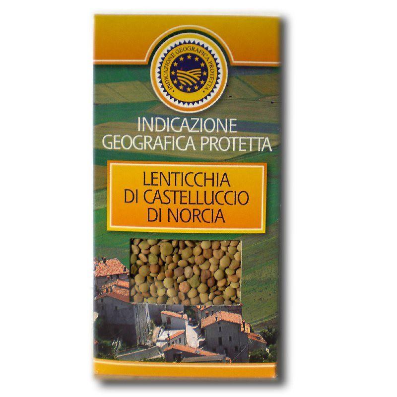lenticchie-di-castelluccio-igp-secret-world