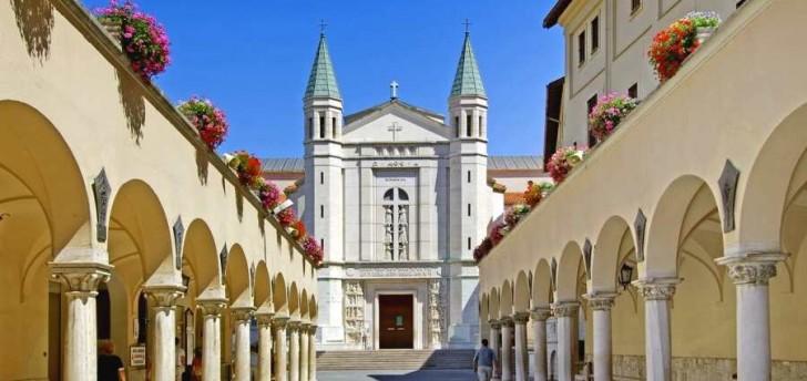 basilica-di-santa-rita-da-cascia-secret-world