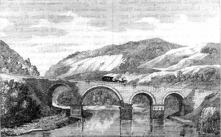 ponte-di-augusto-secret-world