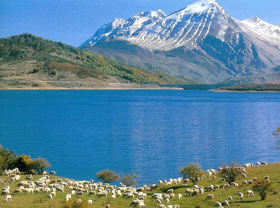 lago-di-campotosto-secret-world