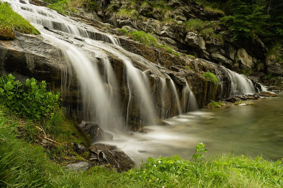 valle-delle-100-cascate-secret-world