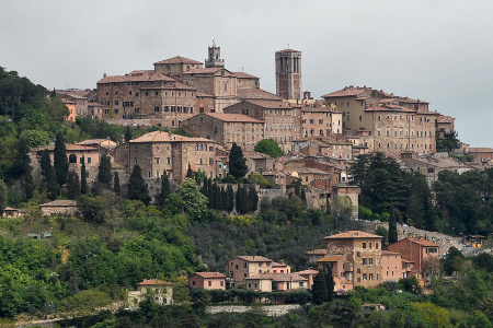 montepulciano-secret-world