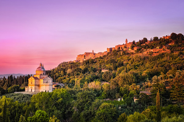 montepulciano-secret-world
