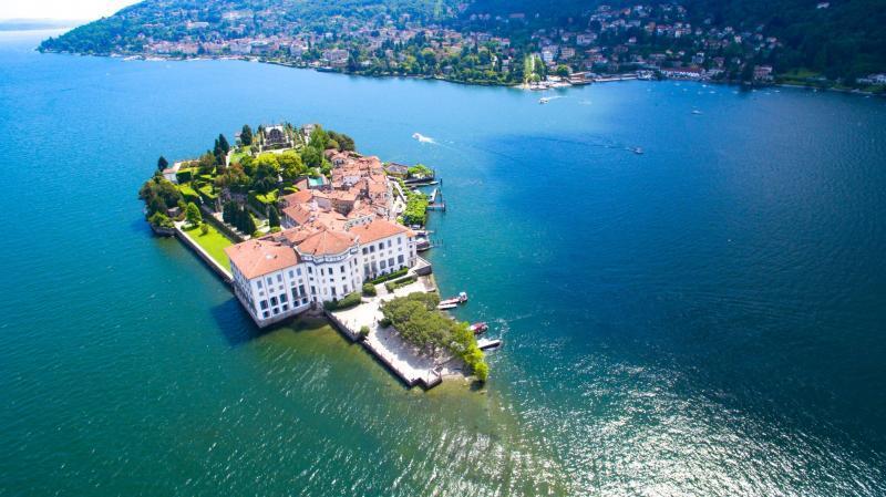 isola-bella-e-palazzo-borromeo-secret-world