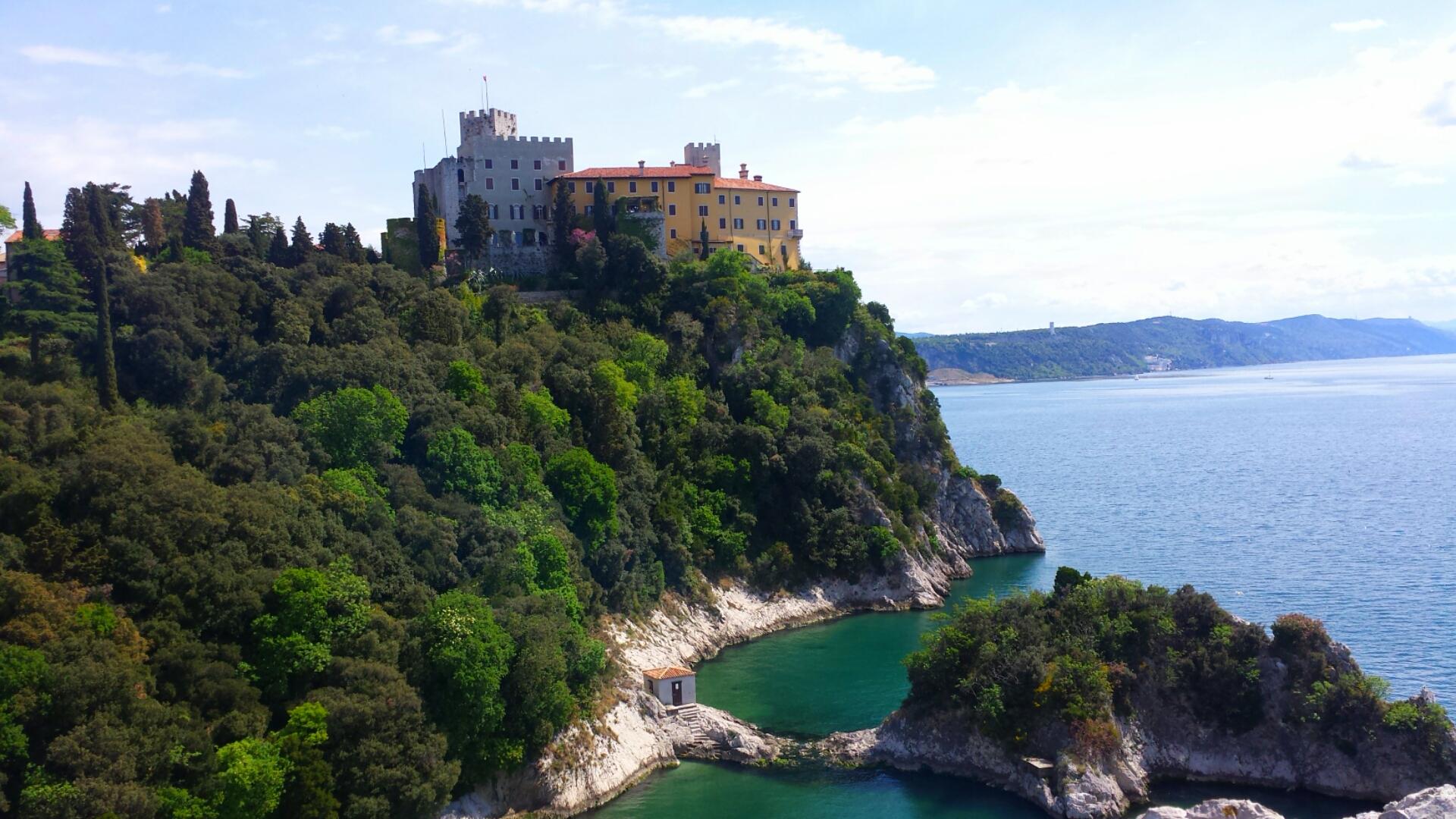 castello-di-duino-secret-world