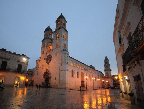 cattedrale-di-altamura-secret-world