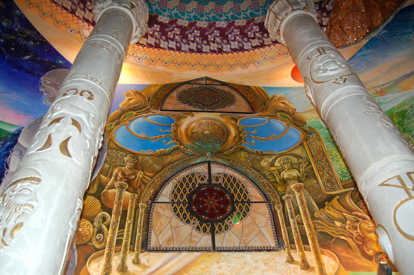 i-templi-dellumanita-di-damanhur-secret-world