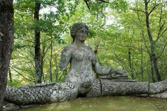 il-parco-dei-mostri-di-bomarzo-secret-world