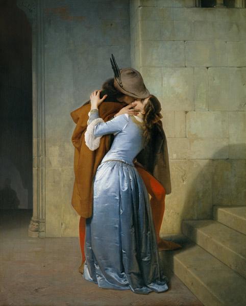 bacio-di-hayez-secret-world