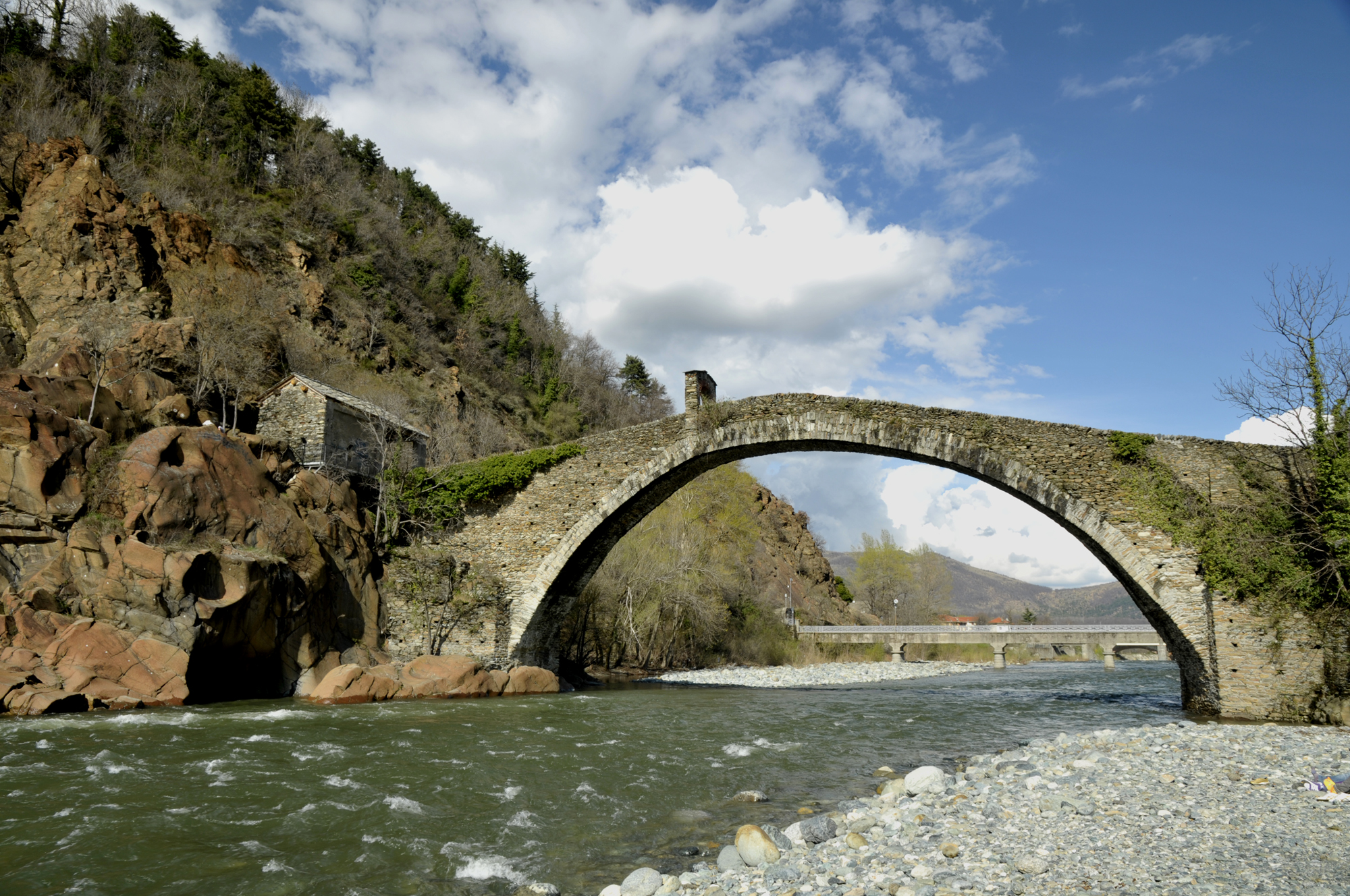 il-ponte-del-diavolo