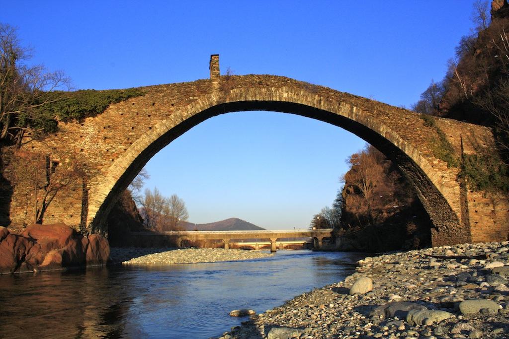 il-ponte-del-diavolo-secret-world