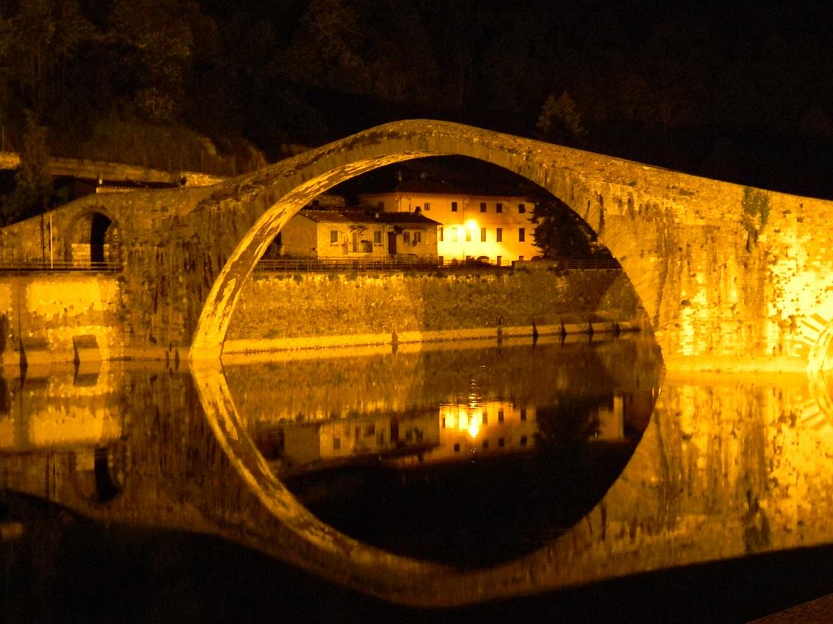 ponte-del-diavolo-o-della-maddalena