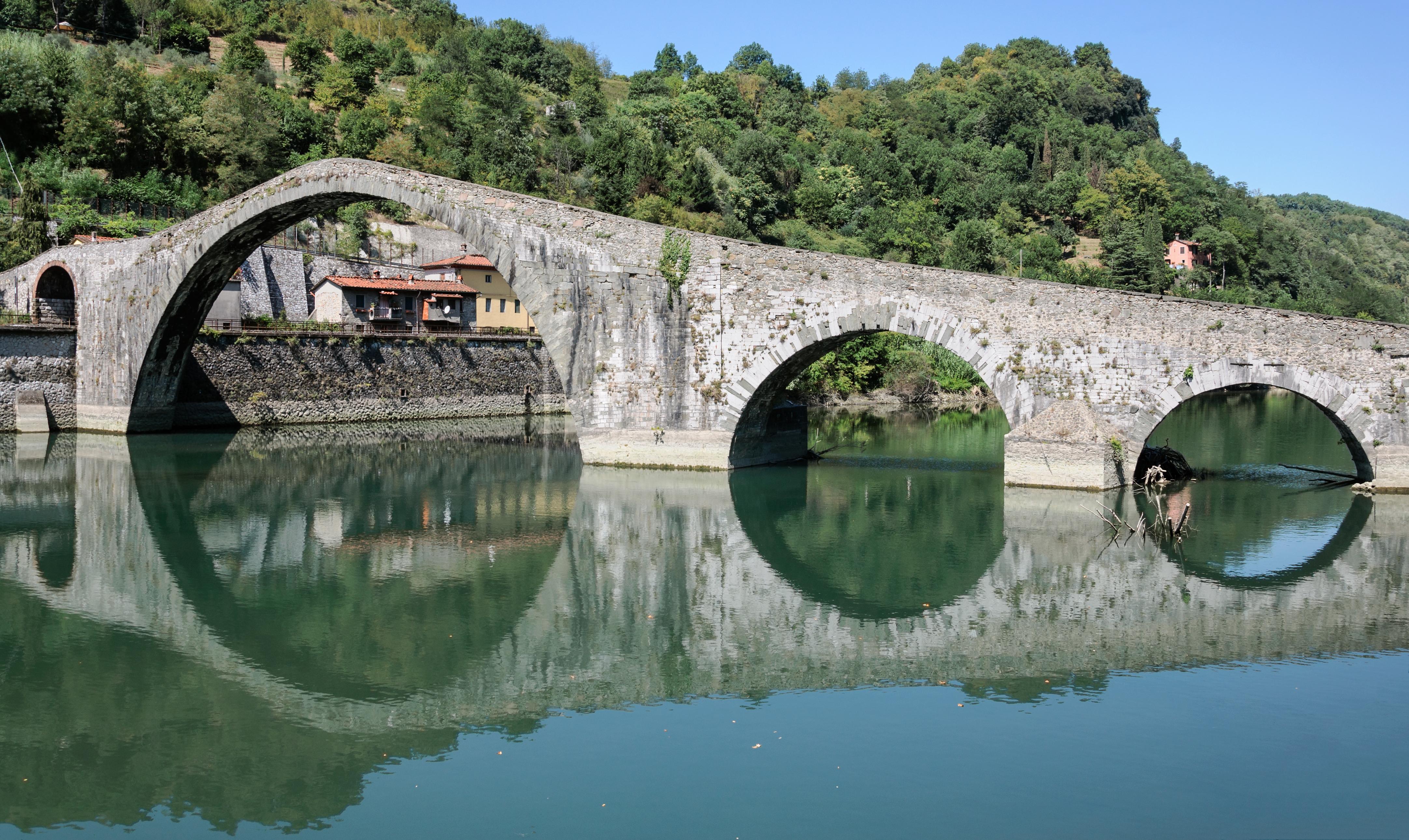 ponte-del-diavolo-o-della-maddalena-secret-world