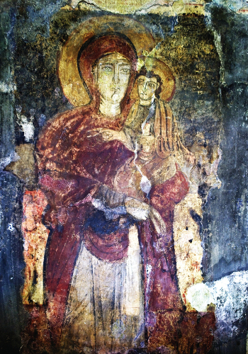 la-cattedrale-della-madonna-achiropita-secret-world