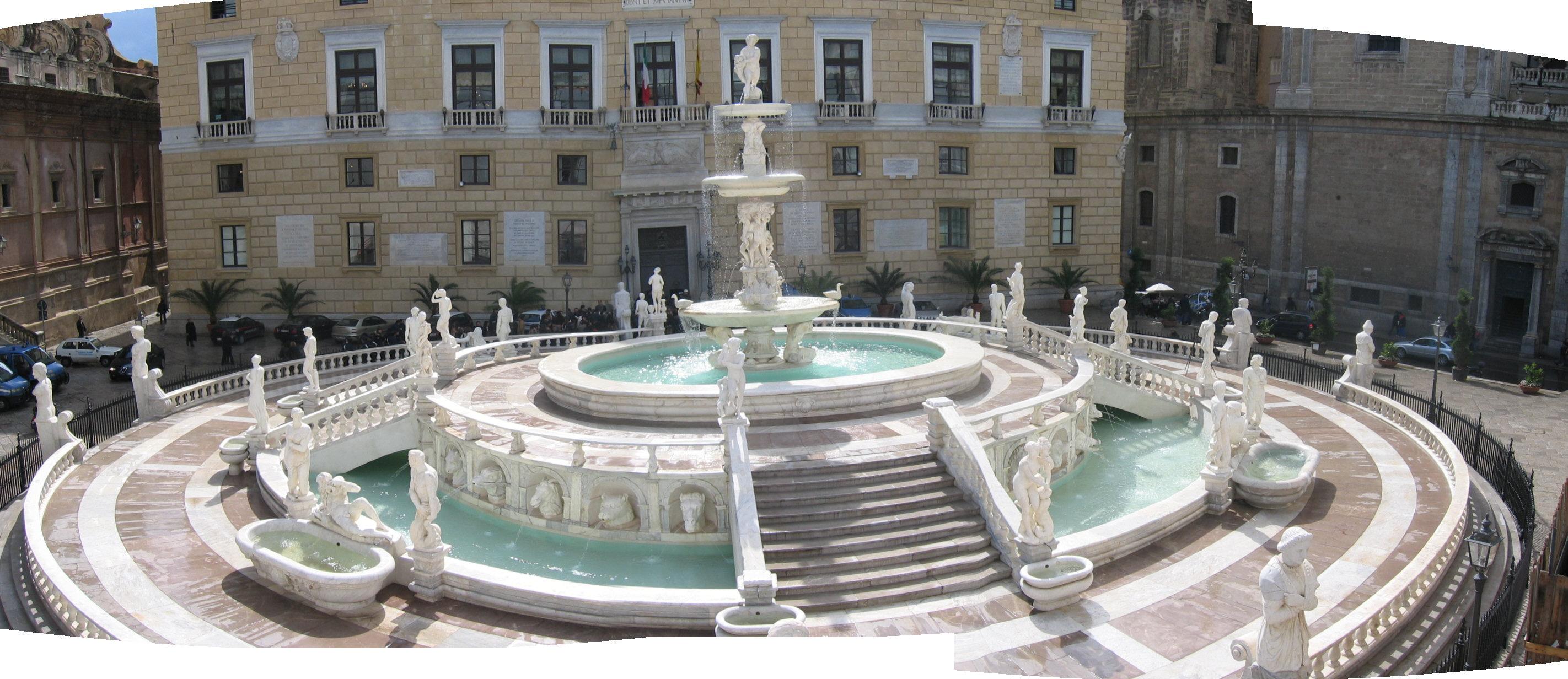 fontana-pretoria-secret-world