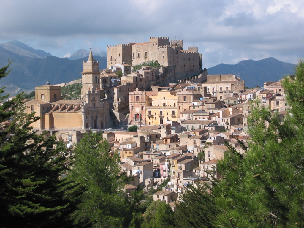 castello-di-caccamo-secret-world