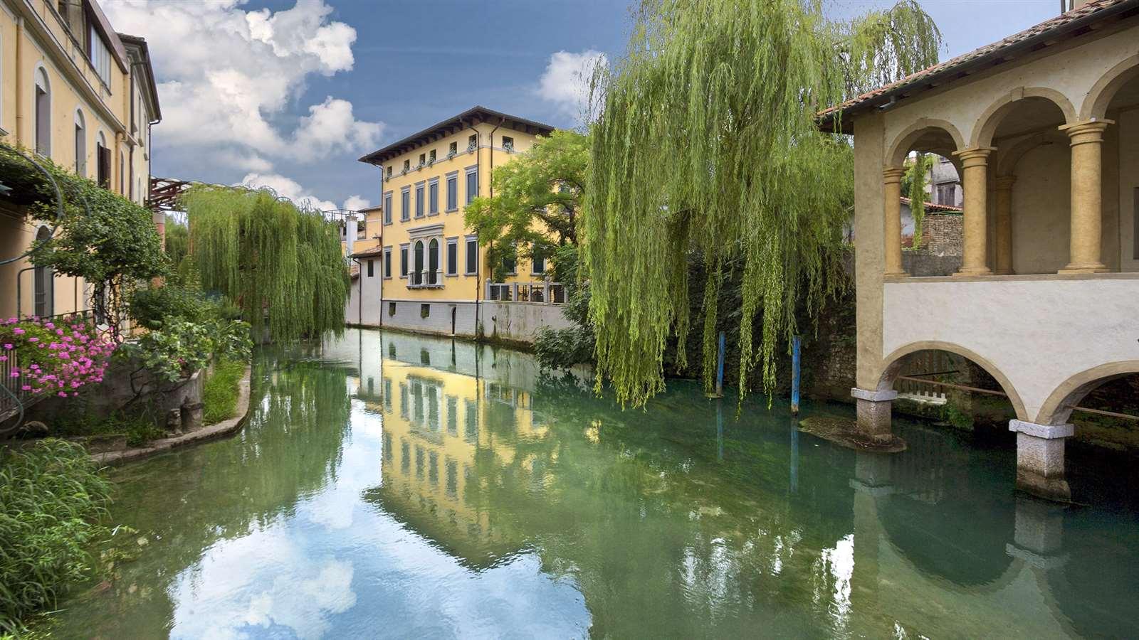 sacile-il-giardino-della-serenissima-secret-world