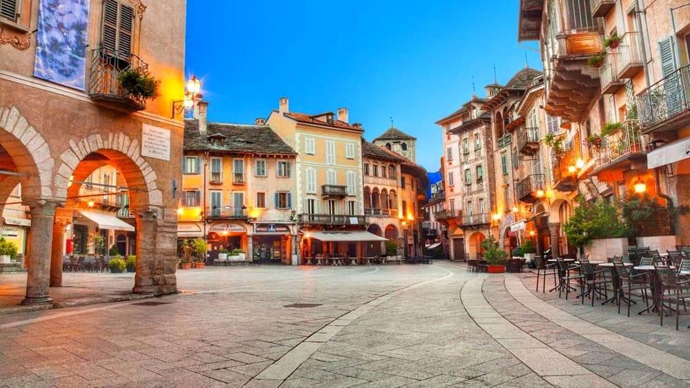 antica-piazza-mercato