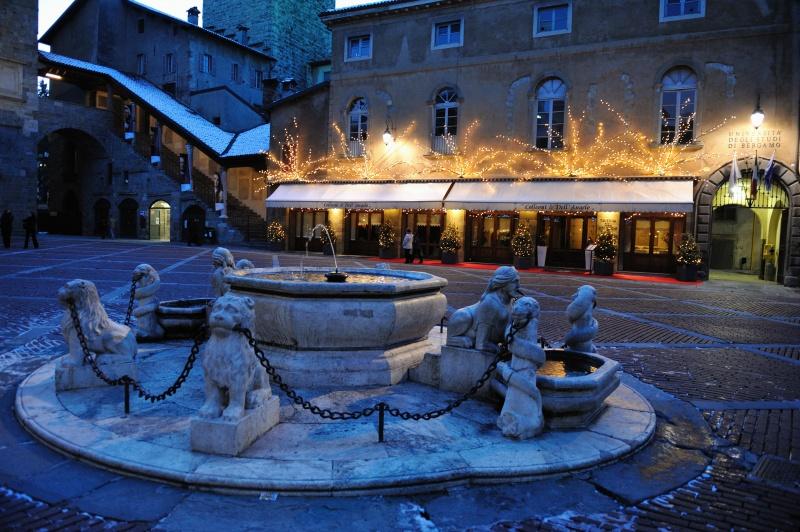 piazza-vecchia-secret-world