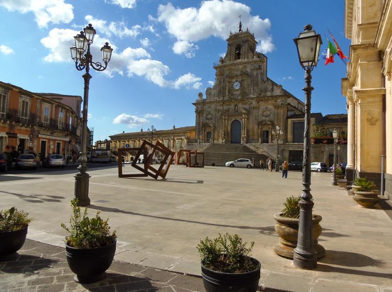 palazzolo-acreide-patrimonio-dellunesco-secret-world