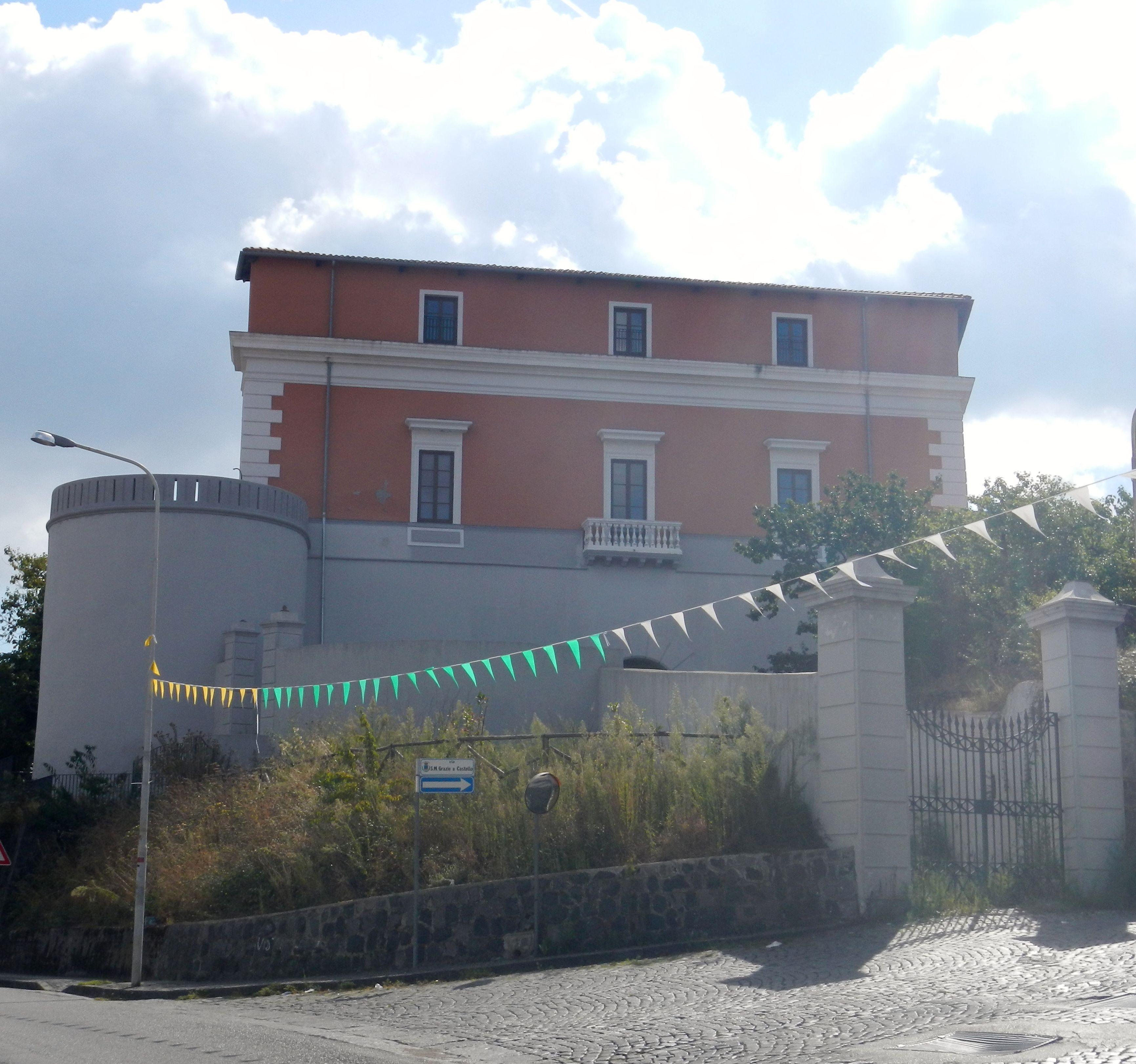 castello-dalagno-detto-di-toto