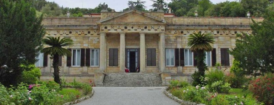 villa-san-martino-secret-world