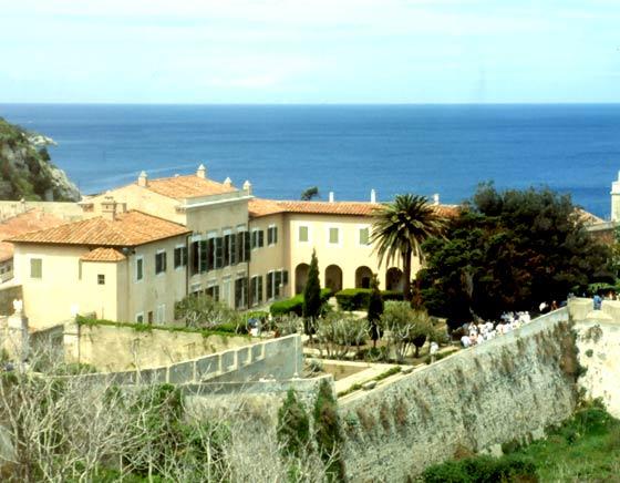 villa-dei-mulini-secret-world