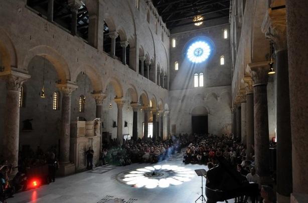 cattedrale-di-san-sabino