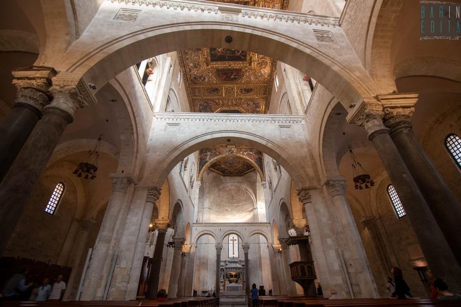 basilica-di-san-nicola-secret-world